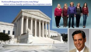 sister-wives-petition-supreme-court